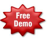QA Free Demo